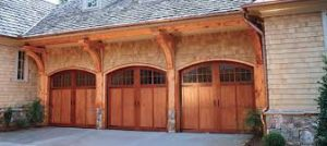 Garage Door Company North Vancouver